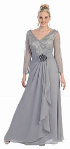 Plus size mother of the groom dresses stylish dress for Wedding dresses for mother of the groom plus size
