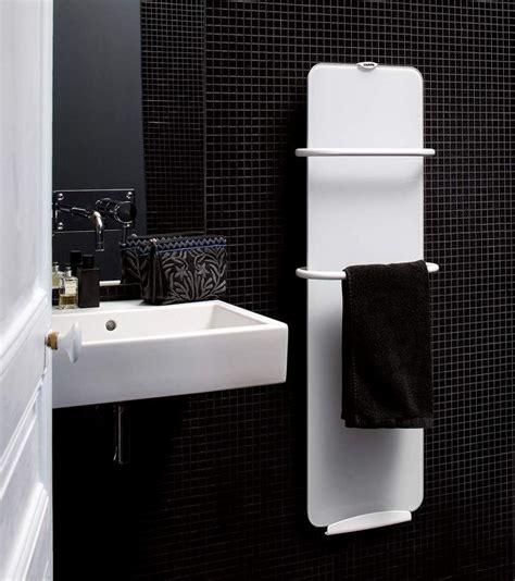 petit radiateur salle de bain un superbe s 232 che serviettes ca radiateur design les plus beaux radiateurs