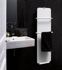 Petit Seche Serviette Electrique : un superbe s che serviettes campa radiateur design ~ Premium-room.com Idées de Décoration