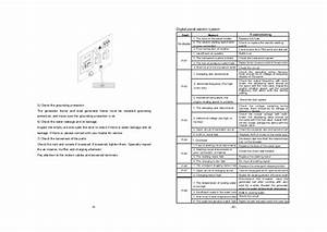 Wiring Diagram Krisbow 26 13