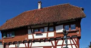 Abstand Haus Grundstücksgrenze Baden Württemberg : denkmalstiftung baden w rttemberg schmuckst ck im ~ Articles-book.com Haus und Dekorationen