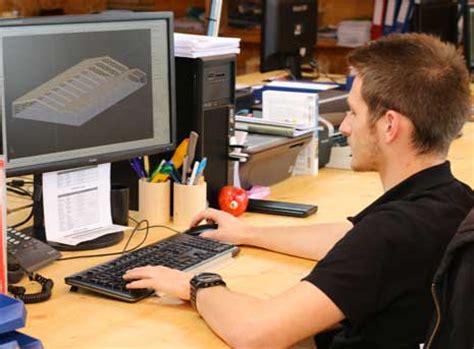bureau etude technique bureau d étude technique bureau d 39 tude sp cialis dans