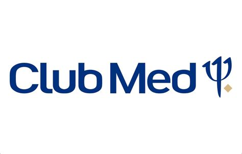 Image result for club med logo