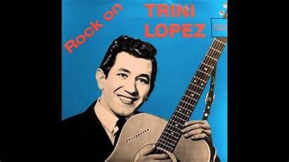Lopez Trini Yes Rock Right