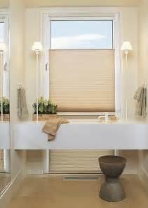 bathroom window treatments ideas bathroom window treatment pictures and ideas