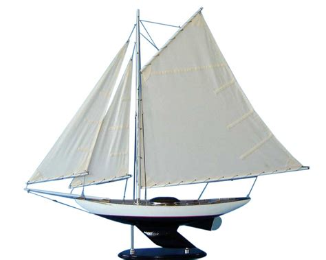 Boat Model Kits Canada by Model Sailboat Kits Canada Easy Build