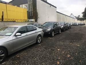 Entfernung München Nürnberg : parken flughafen frankfurt parkplatzvergleich check f r flugh fen in deutschland ~ Watch28wear.com Haus und Dekorationen