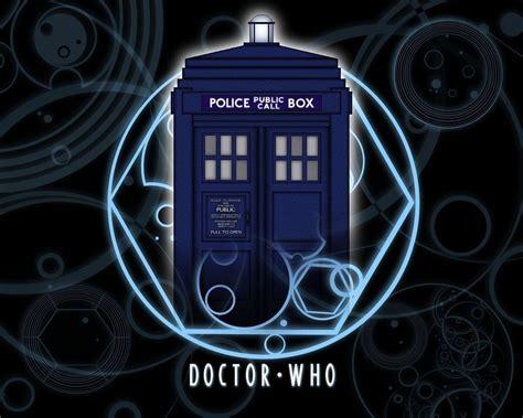 Tardis wallpapers cartoons threadless doctor desgins. Doctor Who Phone Wallpapers - Wallpaper Cave
