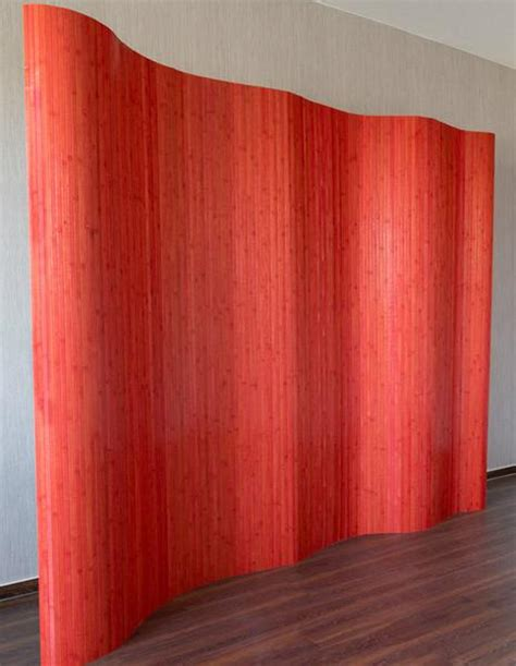 Bamboo Flexible Room Divider  Lava  Room Dividers Uk. Rooms For Rent Madison Wi. Room Escape Puzzle Games. St Louis Cardinals Decor. Gold Room Accessories. Dining Room Sets 5 Piece. Dr Seuss School Decorations. Decorative Tv Covers. Whoville Yard Decorations