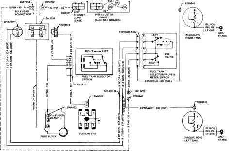 Camaro Wiring Schematic Diagram Database