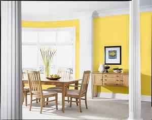 Deco peinture mode d39emploi astuces bricolage for Couleurs chaudes en peinture 8 deco peinture mode demploi astuces bricolage