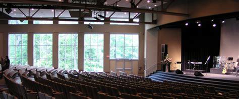 church sanctuary design church design dedicated sanctuary or multi purpose space