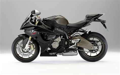 Bmw S 1000 Rr 4k Wallpapers by New Bmw S 1000 Rr Black Wallpapers Hd Wallpapers Id 5255
