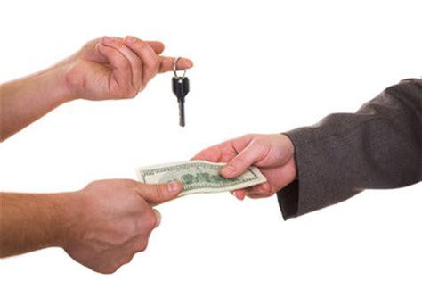 2016 chicago security deposit interest rates