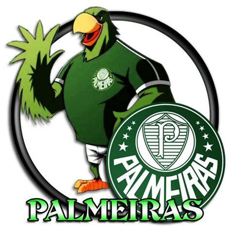 #Palmeiras - mascote periquito   Fotos do palmeiras ...