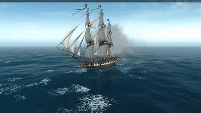 Essex Wikia Sailing Navalaction