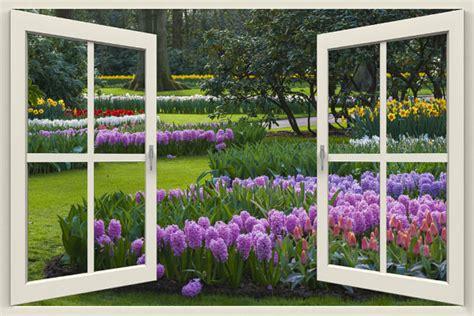 spring  great   health akers ellis real estate