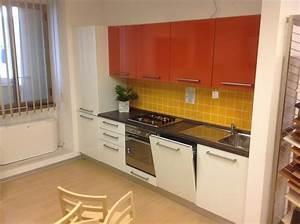 Cucine 3 Metri Lineari - Idee Per La Casa - Syafir.com