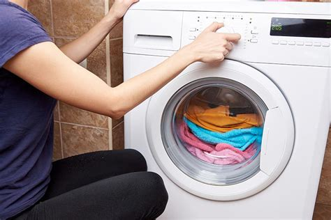 Washing Machine Won't Unlock  Washer Repair Atlanta