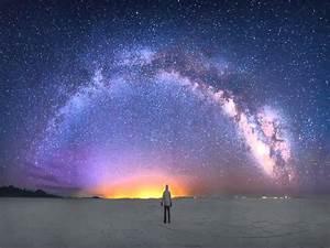 Archangel Michael October 2015 Galactic Federation Of