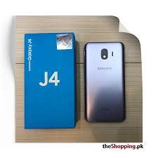 samsung galaxy j4 2018 sm j400f pit partition file for recovered damaged software during flash