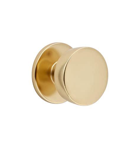 bedroom door knobs tumalo brass knob interior door set rejuvenation