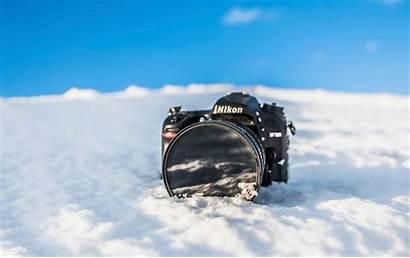 Nikon Wallpapers Camera D7100 Epic