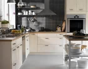 idea kitchen cabinets kitchen ikea kitchen ideas