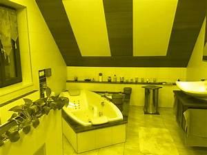 Feng Shui Badezimmer : impex b der blog tipps tricks rund um bad heizung ~ A.2002-acura-tl-radio.info Haus und Dekorationen