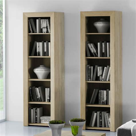bibliothque moderne salon design moderne salon bibliothque moderne qui intgre le