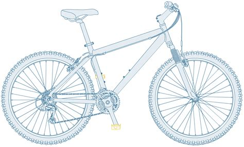 Pedal Taiwan Top Cycling Tips