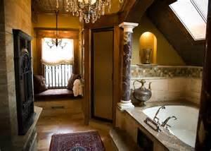 italian bathroom design bathroom italian bathroom designs with unique floor tiles unique italian bathroom designs