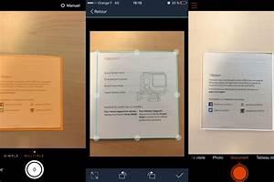Application Gratuite Pour Android : 5 applications gratuites pour num riser des documents sur iphone android et windows phone ~ Medecine-chirurgie-esthetiques.com Avis de Voitures