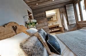 wohnideen schlafzimmer wohnzimmer 2 innendesign ideen im chalet stil die sie bewundern