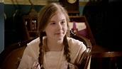 Miss Fisher's Murder Mysteries: Miss Fisher's Murder ...