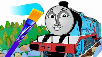 Gordon Drawing Coloring