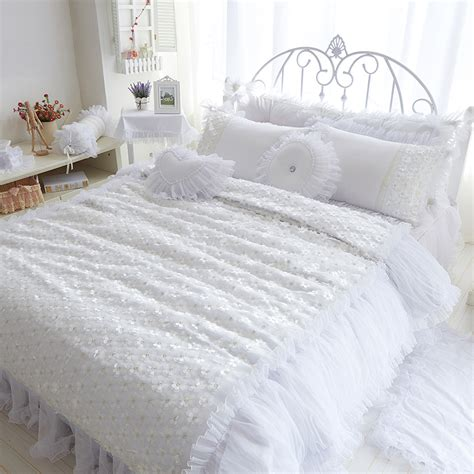Aliexpresscom  Buy Cotton Luxury Beautiful Princess