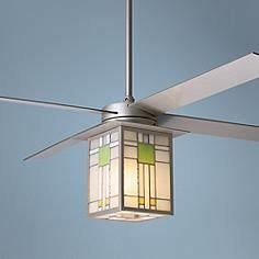 prairie style ceiling fan 17 best images about craftsman style on pinterest
