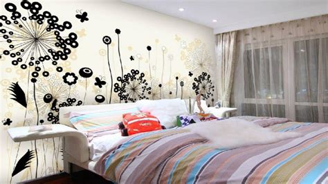 light colour for bedroom bedroom paint color schemes bedrooms colour scheme of unique wall
