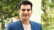 There might be another leading lady in Dabangg 3: Arbaaz ...