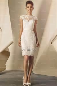 robe ceremonie femme mariage robes de cérémonie robes de soirée robes de fête robes de cocktail acheter robe de soirée en