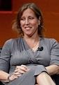 Susan Wojcicki | Meet the Inspiring Women in Tech From ...