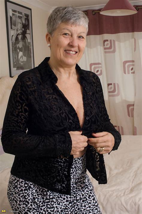 Xxx Granny Photos Hd Mature Sex Pics Grandma Porn Galleries