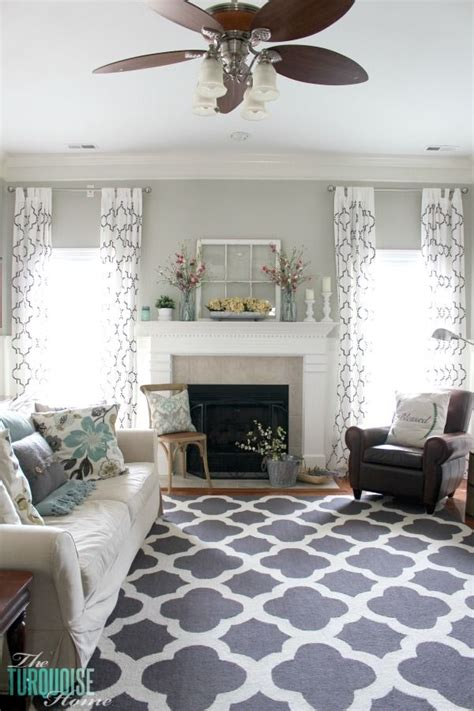 Area Rugs For Narrow Living Room by My Favorite Sources For Affordable Area Rugs For The