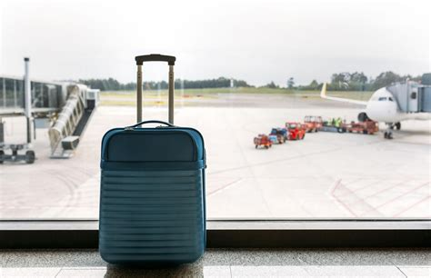 cabin baggage allowance cabin bag size the most generous airlines when it comes