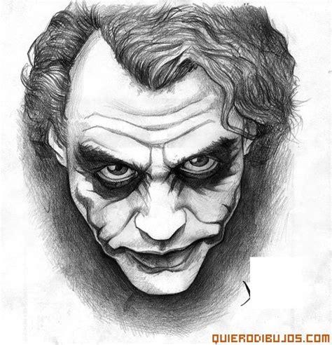Fotografía en blanco y negro: Series de dibujos del joker | •Cómics• Amino