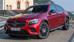 Mercedes Benz Glc Versions : mercedes benz glc coupe 2016 review carsguide ~ Maxctalentgroup.com Avis de Voitures