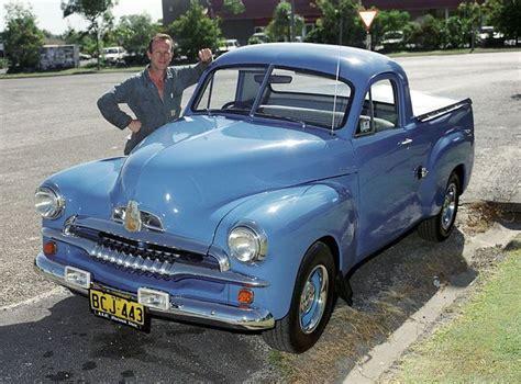 Classic Holden Utes | Holden muscle cars, Holden, Holden ...
