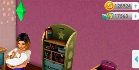 симс mobile читы iphone, The Sims FreePlay для Windows 10 Mobile и Windows Phone, Читы The Sims FreePlay (взломанная на много денег).