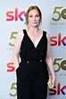Rosie Marcel hints Holby City fans could be unhappy with ...